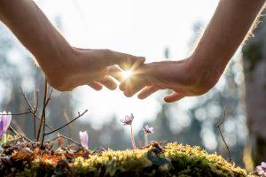 Best Reiki Healing Practitioner