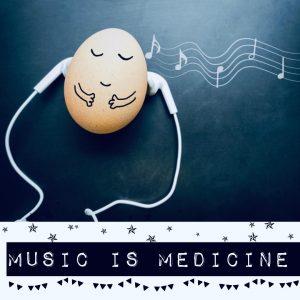 Sound Healing practitioner singapore